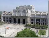 stazione centrale