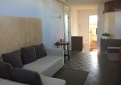 salotto studio 2
