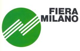 20180515121155-fiera-milano