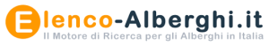 index elenco alberghi
