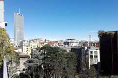 panoramica terrazzo tre