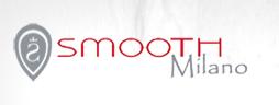 SMOOTH LOUNGE BAR MILANO PRESS RELEASE