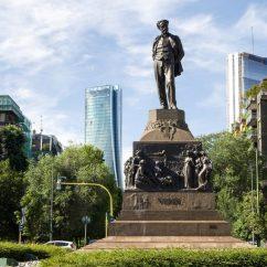 cropped-statua_a_giuseppe_verdi.jpg